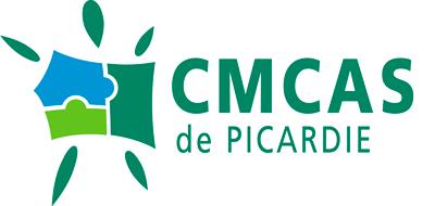 CMCAS Picardie
